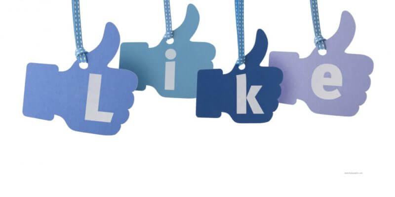 Tirage au sort Facebook
